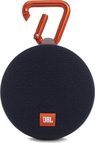 JBL Clip 2 Bluetooth Lautsprecher amazon