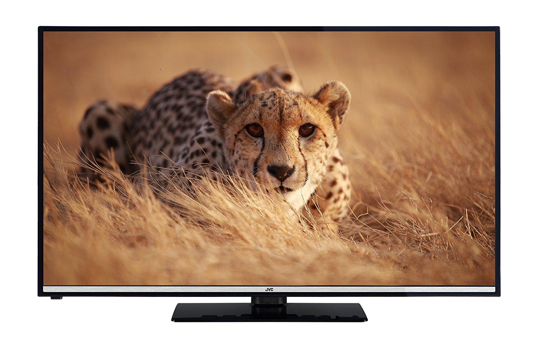 JVC Fernseher amazon