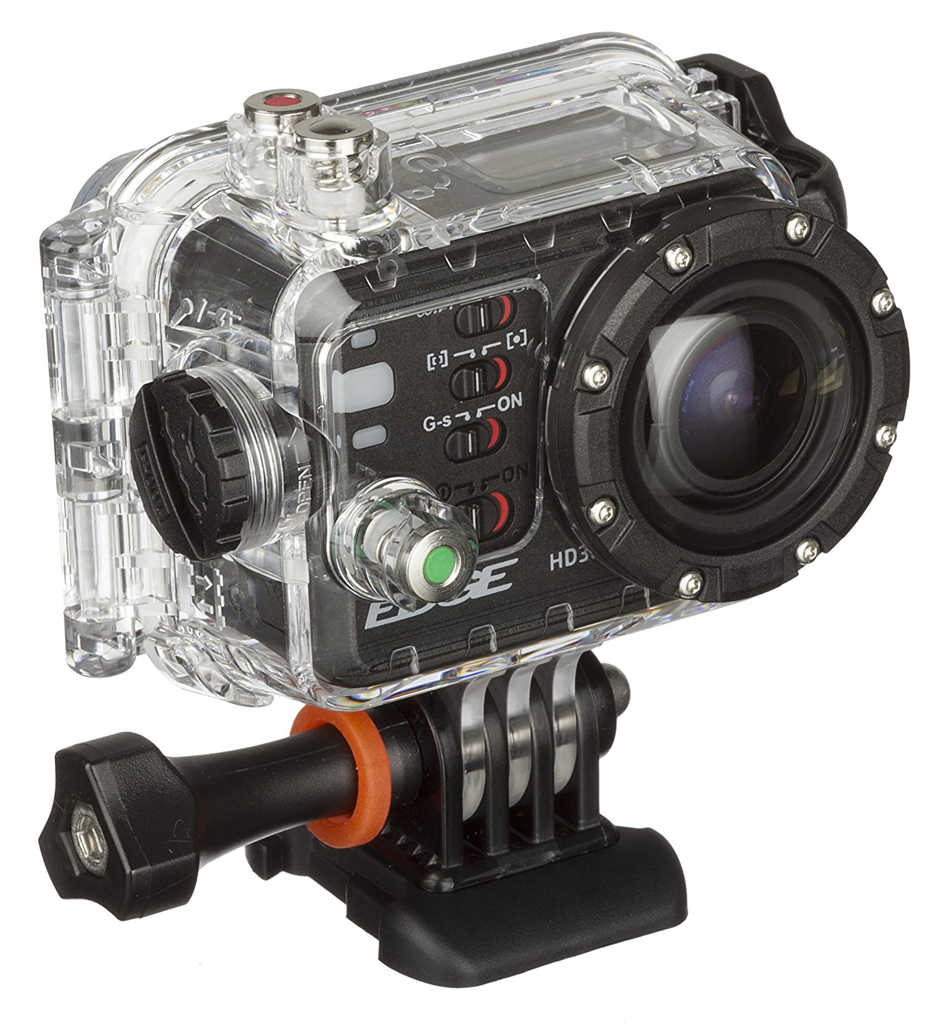Kitvision ActionCam amazon