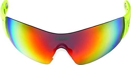 Lazer M1 Sportbrille amazon