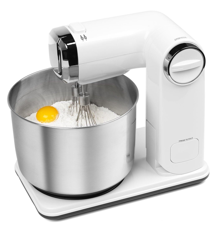 Medion Küchenmaschine amazon