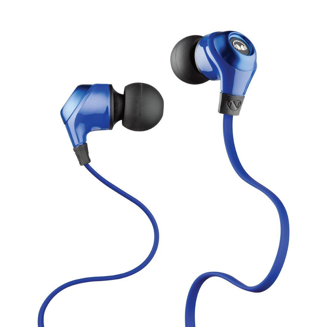 Monster In-Ear Kopfhörer amazon