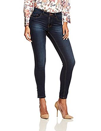 Only Damen Jean amazon
