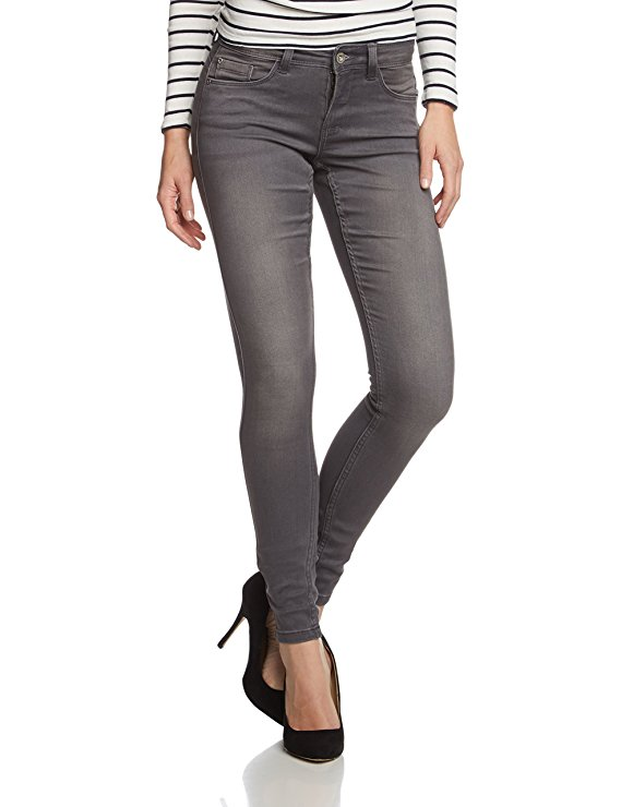 Only Damen Jeans amazon