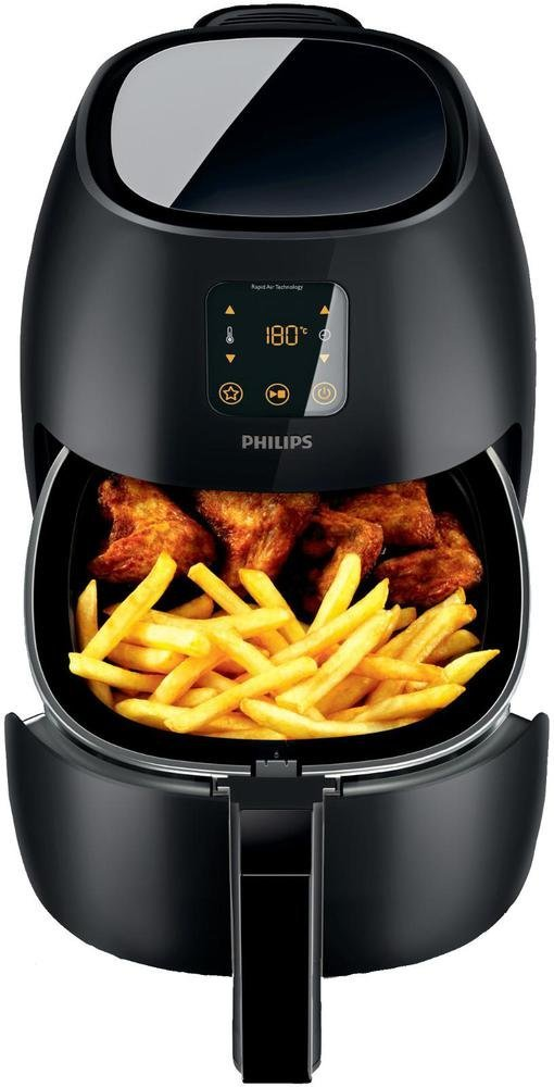 Philips Airfryer amazon