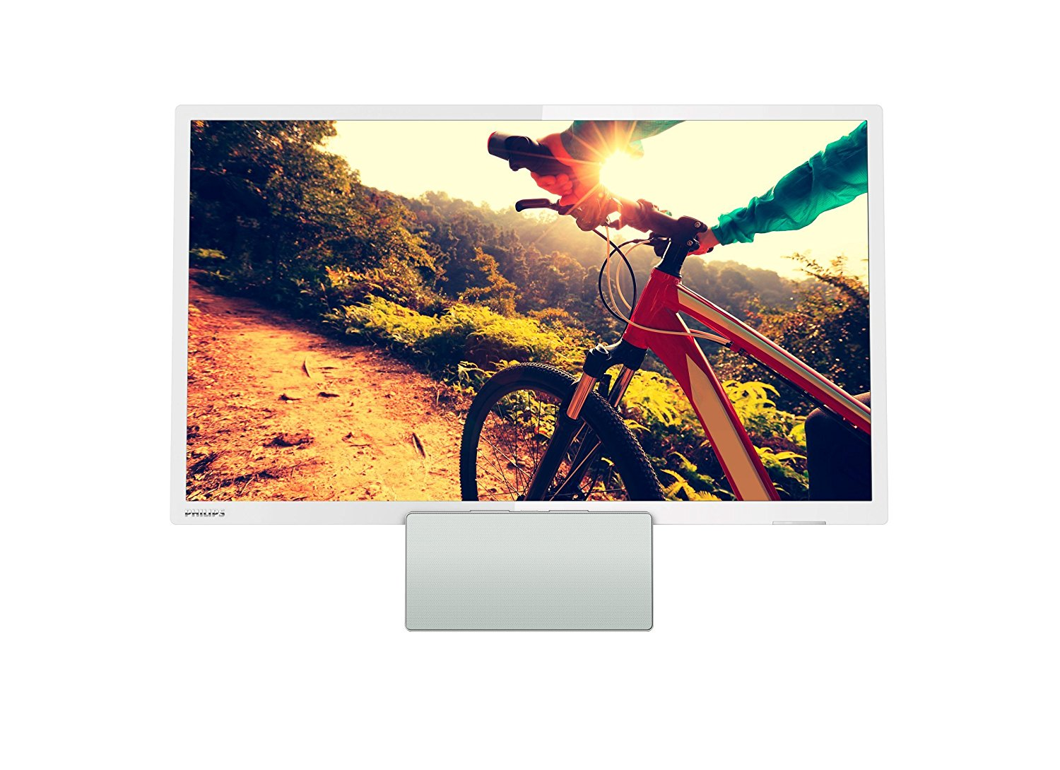 Philips Fernseher amazon