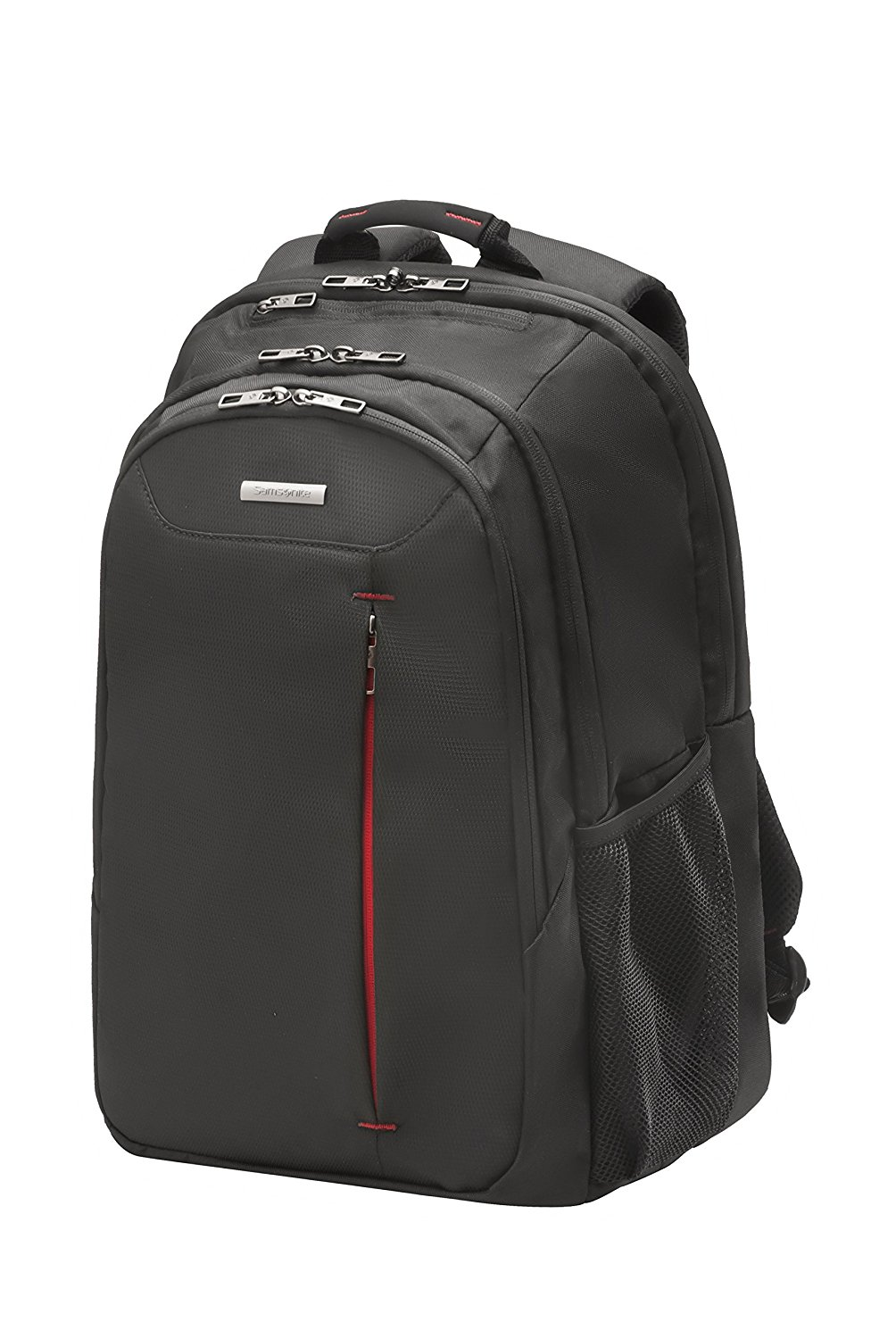 Samsonite Laptop Rucksack amazon
