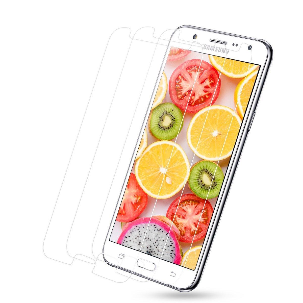 Samsung Schutzfolie Galaxy J5 amazon