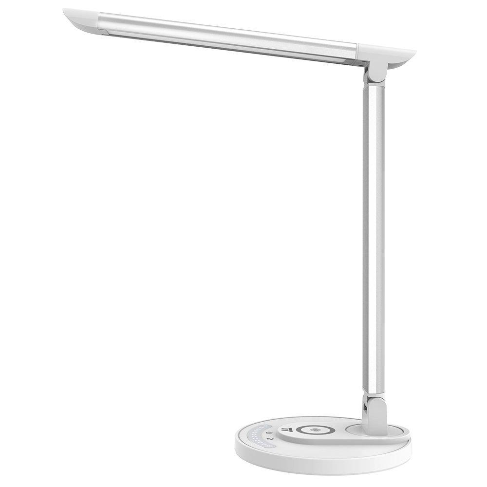 TaoTronics Schreibtischlampe amazon