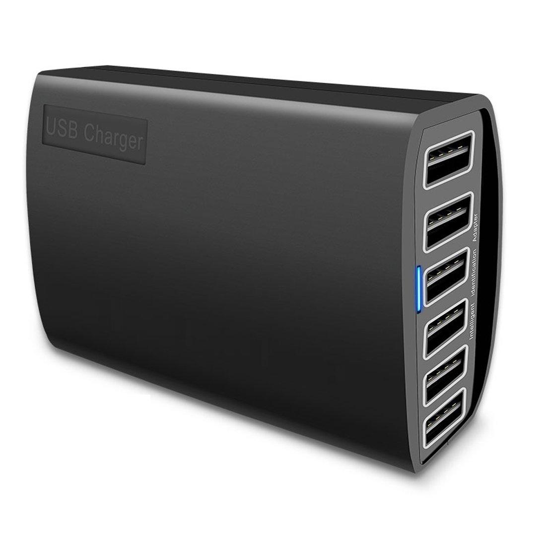 USB Ladegerät amazon