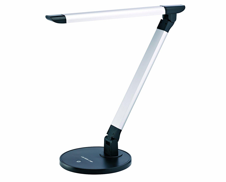 Alco Schreibtischlampe LED amazon