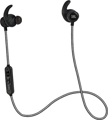 Bluetooth Kopfhörer JBL amazon