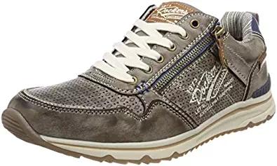 Dockers Sneakers amazon