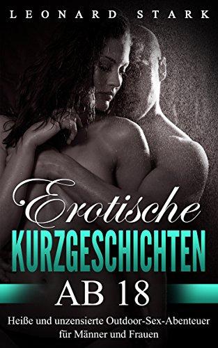 Erotische Kurzgeschichten Kindle amazon