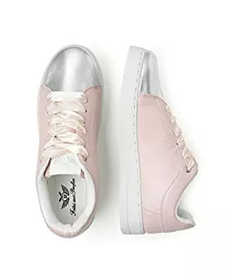 Fritzi aus Preußen Sneakers amazon