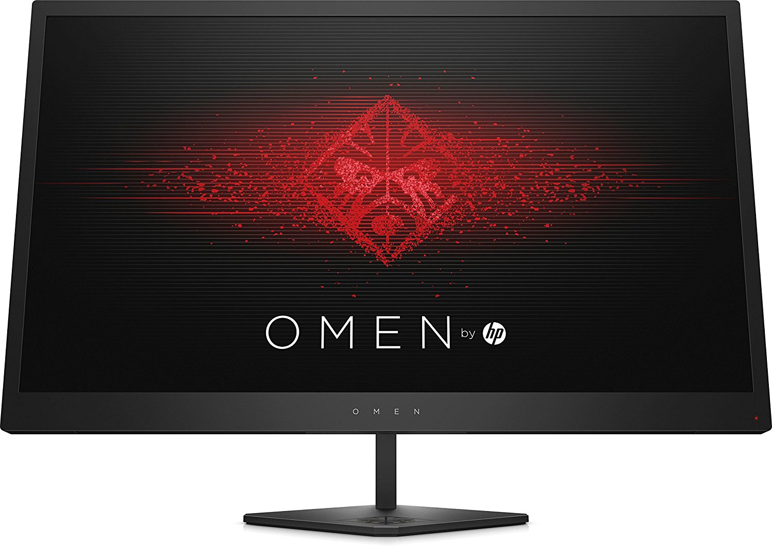 HP Omen Monitor amazon