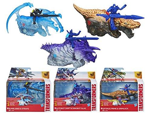 Hasbro Transformers amazon