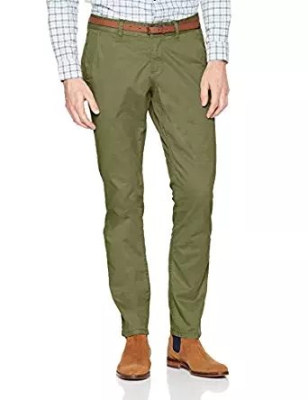 Herren Hose edc by Esprit amazon