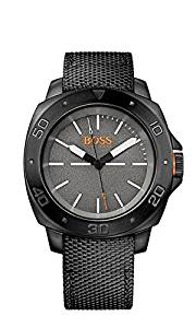 Hugo Boss Armbanduhr amazon