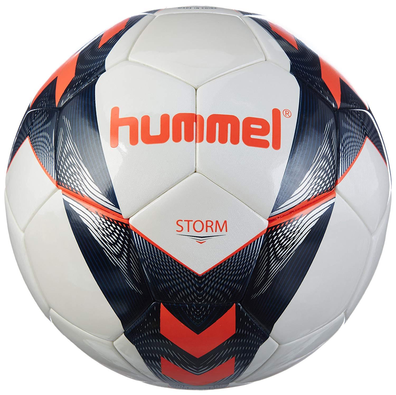 Hummel Fußball amazon