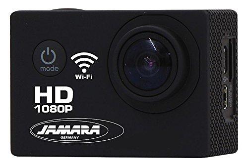 Jamara Action Kamera amazon