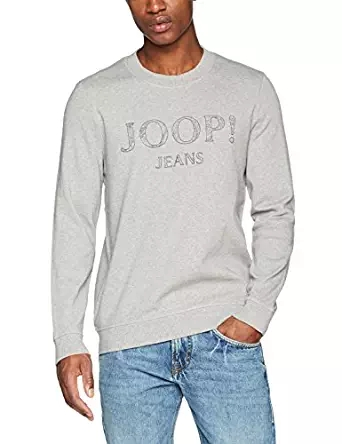 Joop! Sweater amazon