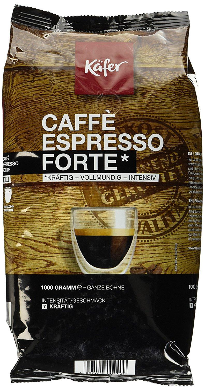 Käfer Espresso amazon