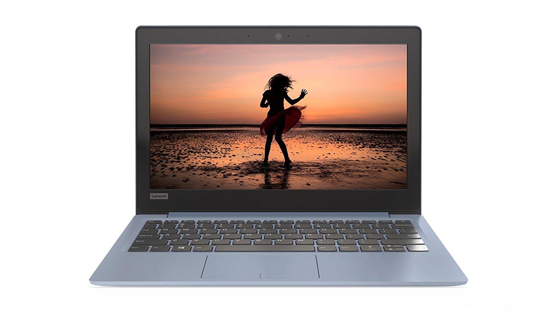 Lenovo IdeaPad Notebook amazon