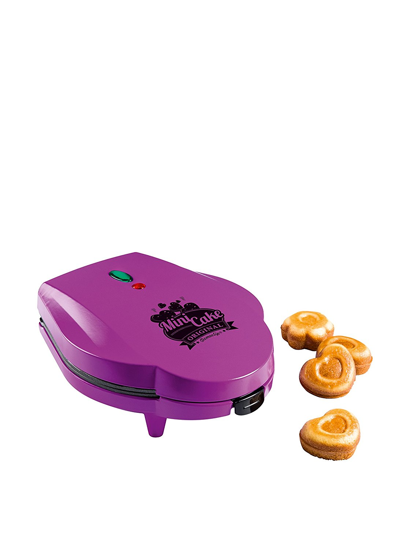 Mini Cakes Maker amazon