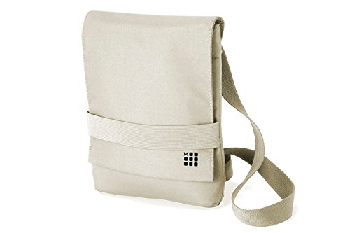 Moleskine Handtasche amazon