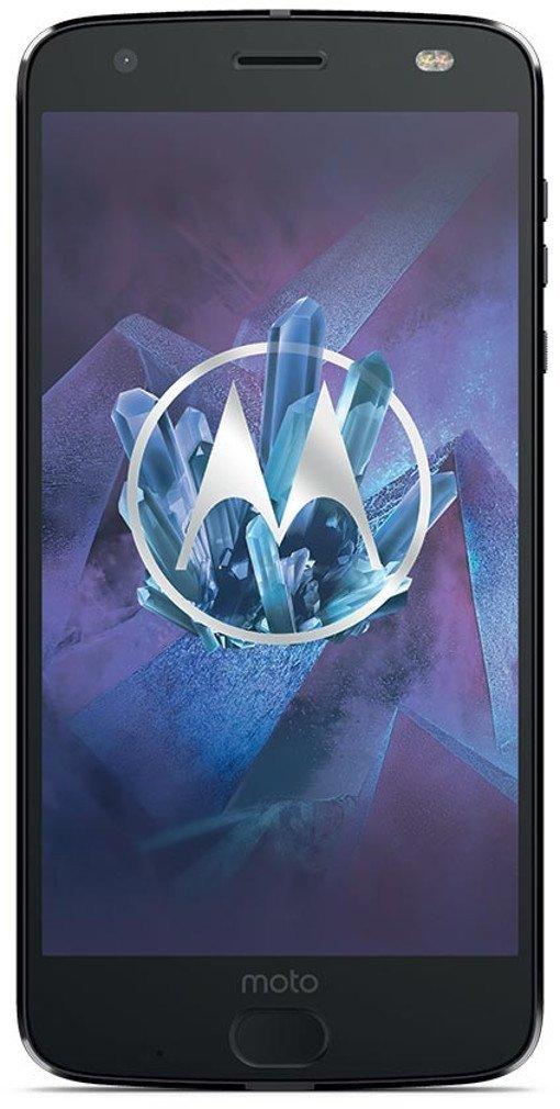 Motorola Moto Z2 Smartphone amazon