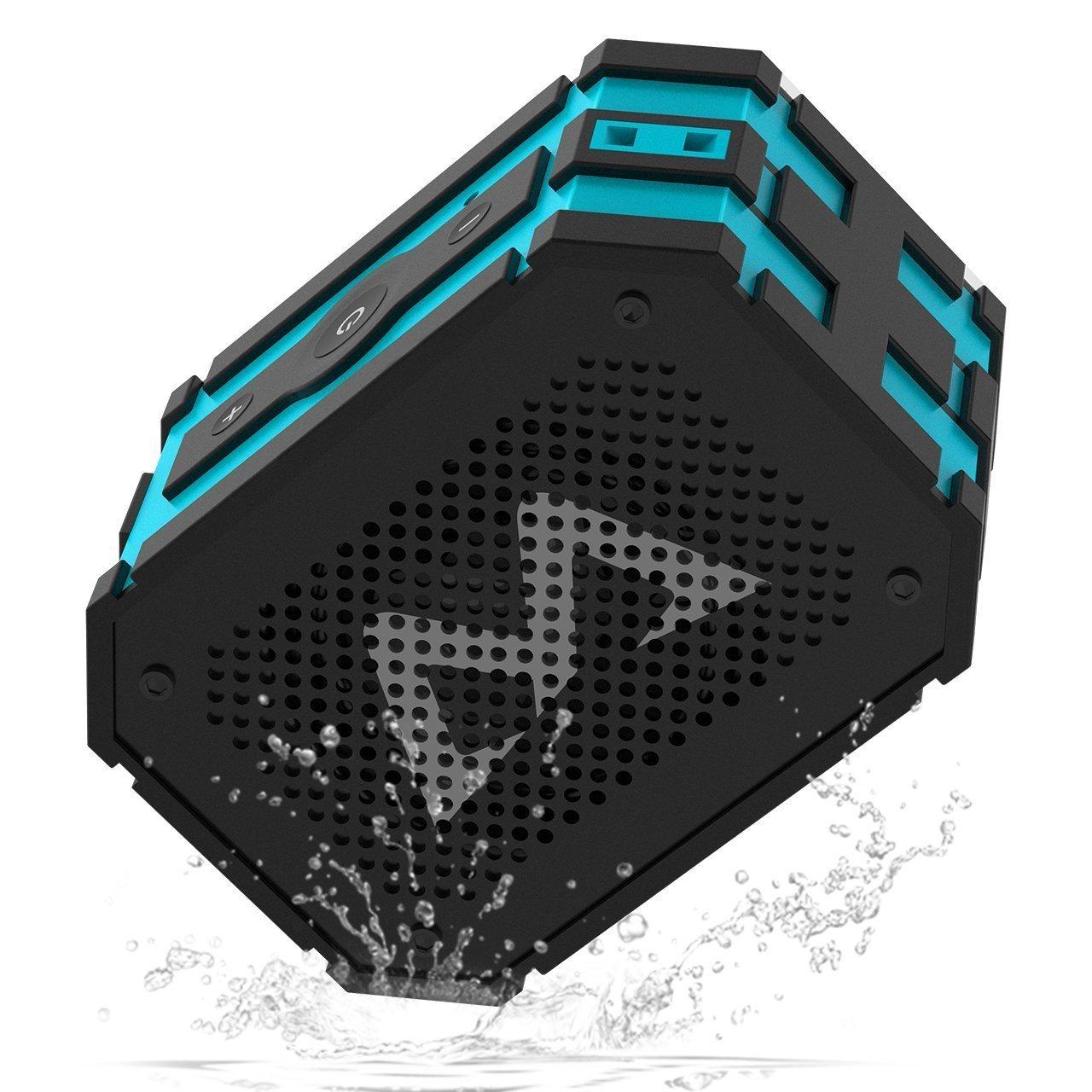 Mpow Bluetooth Lautsprecher amazon