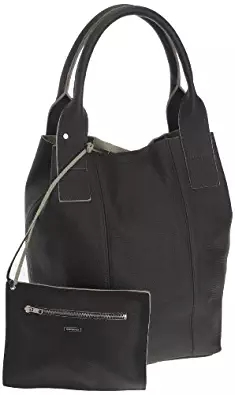 Oakwood Henkeltasche amazon