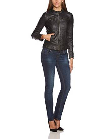 Only Damen Jacke amazon