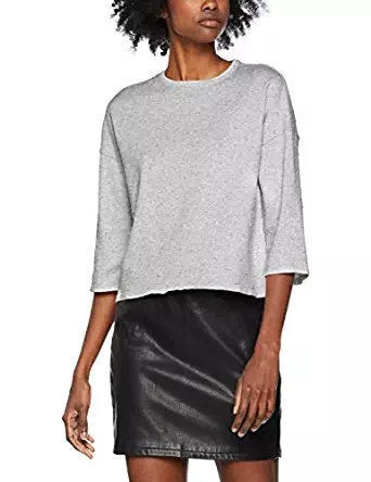 Only Damen Pullover amazon
