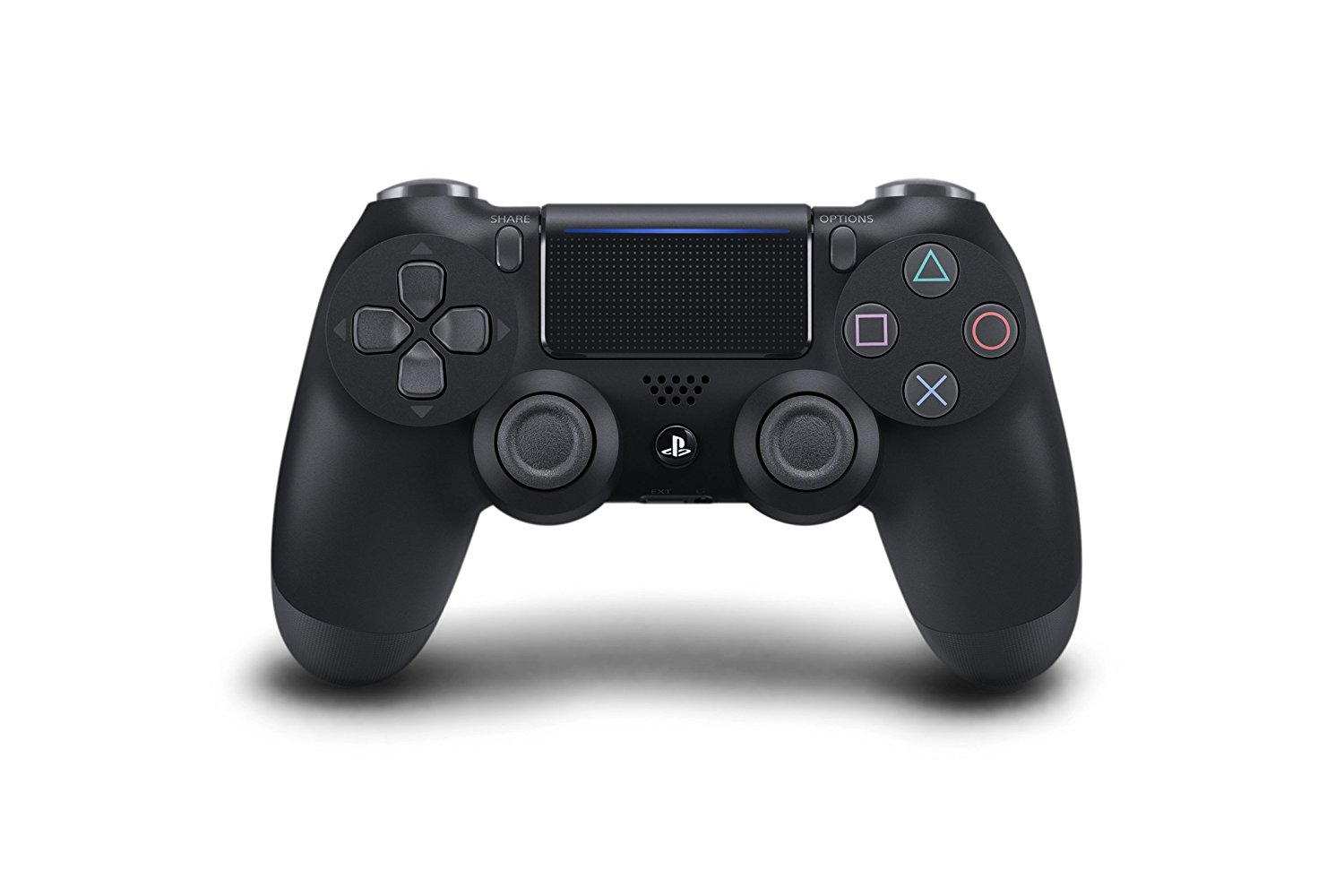 PlayStation 4 DualShock Controller amazon