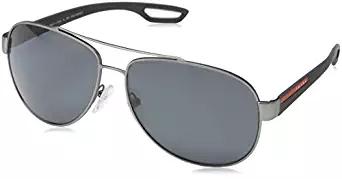 Prada Sonnenbrille amazon