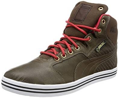 Puma Sneakers GoreTex amazon