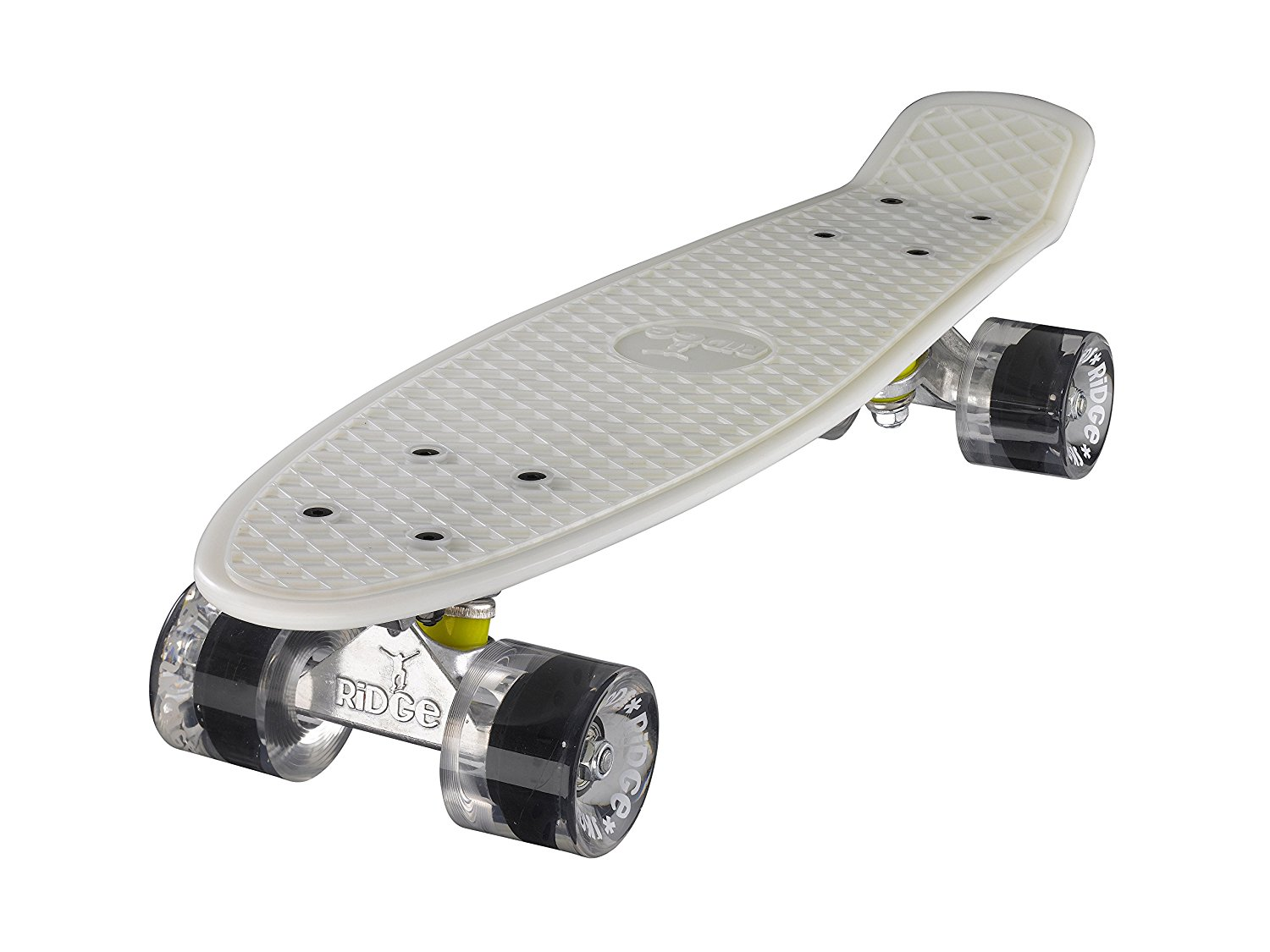 Ridge Mini Skateboard amazon