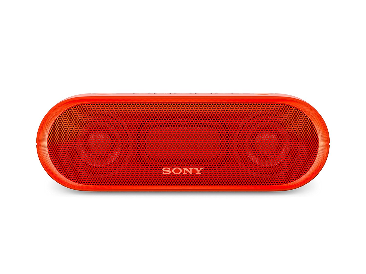 Sony Bluetooth Lautsprecher amazon