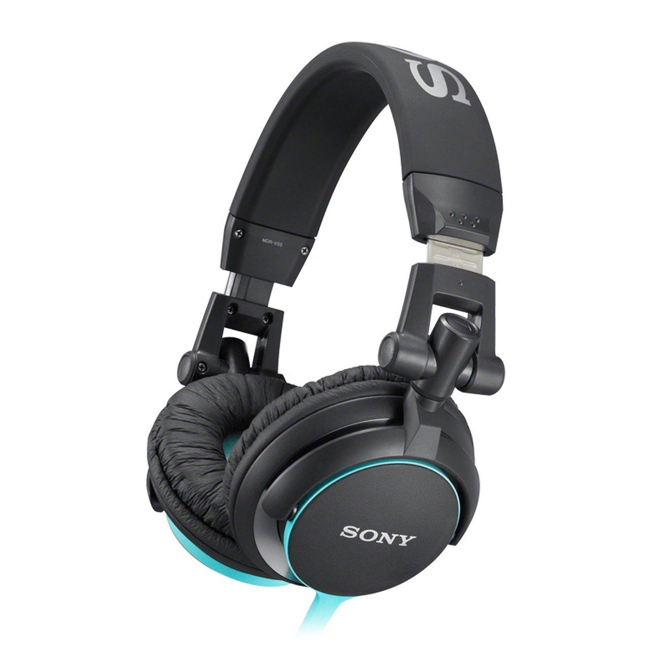 Sony Kopfhörer DJ amazon