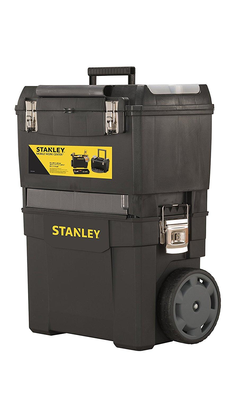 Stanley amazon