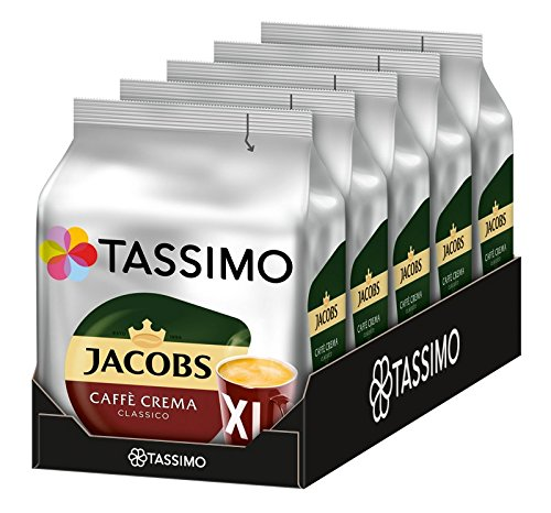 Tassimo amazon