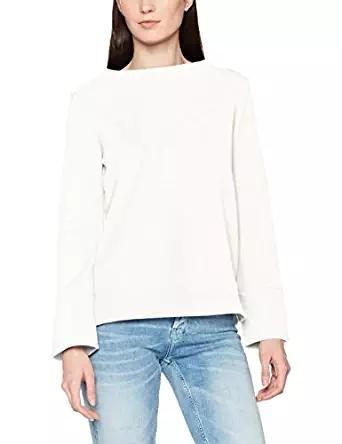 Tom Tailor Sweatshirt amazon