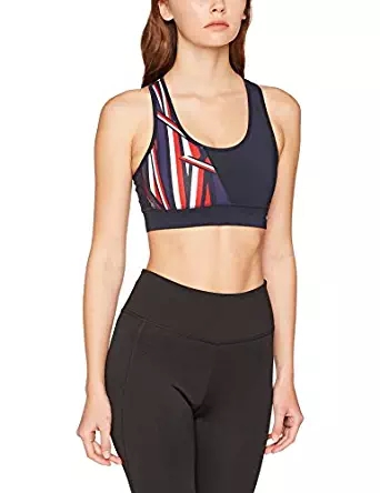Tommy Hilfiger Damen Top amazon