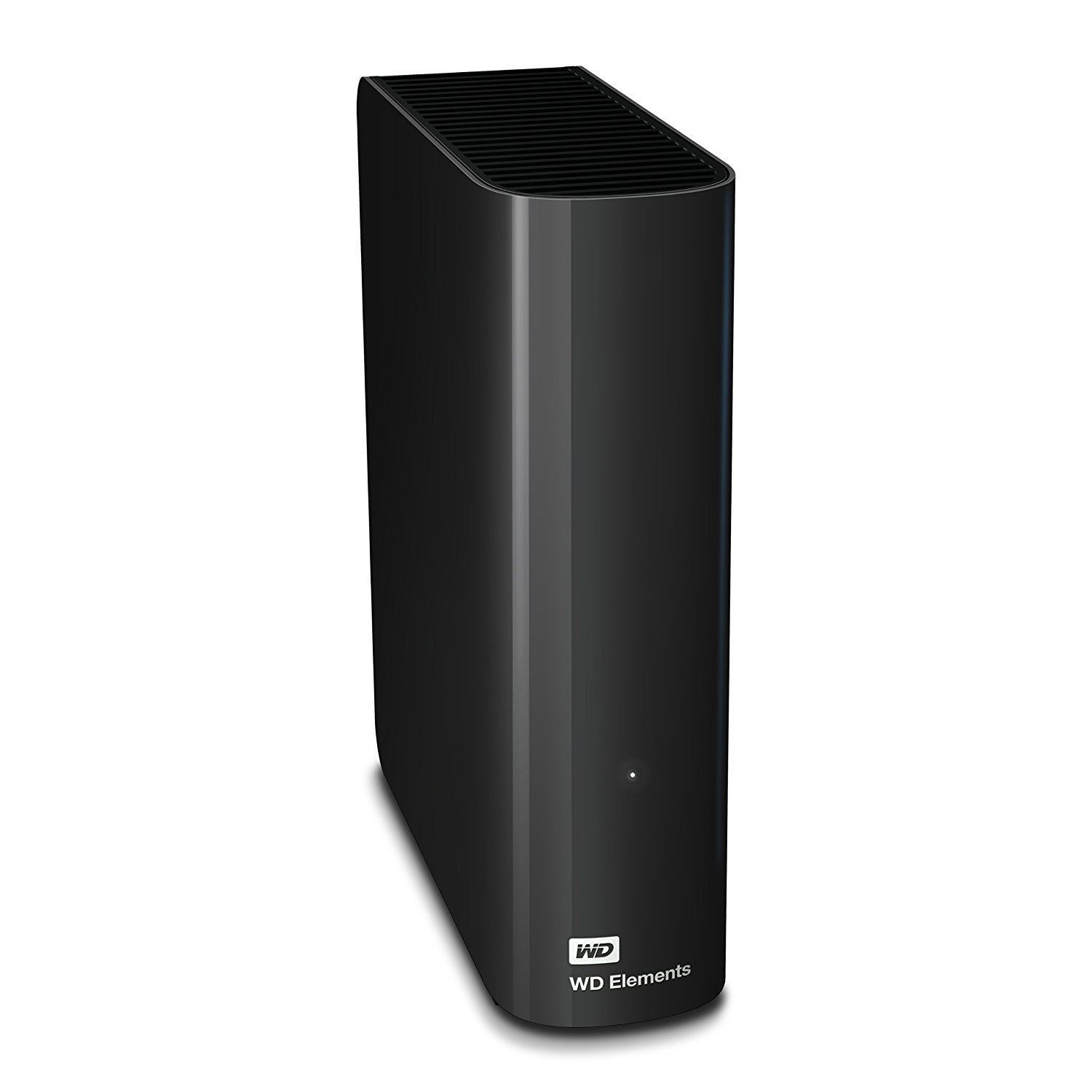 Western Digital USB Festplatte amazon