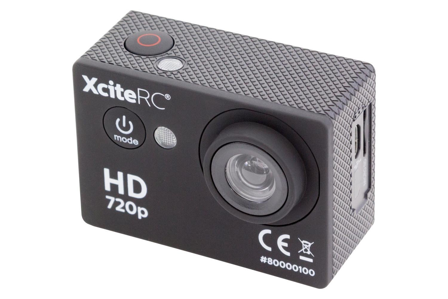 Xcite RC AcionCam amazon