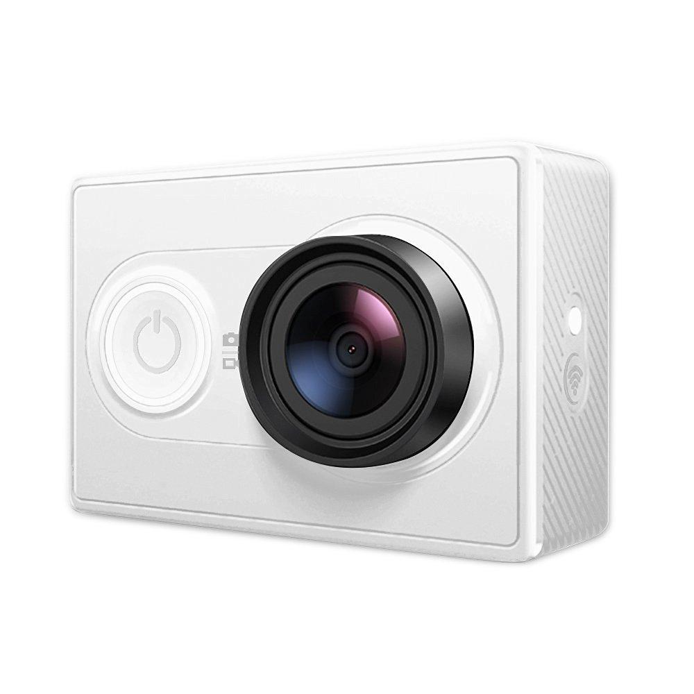 YI 2K Action Kamera amazon