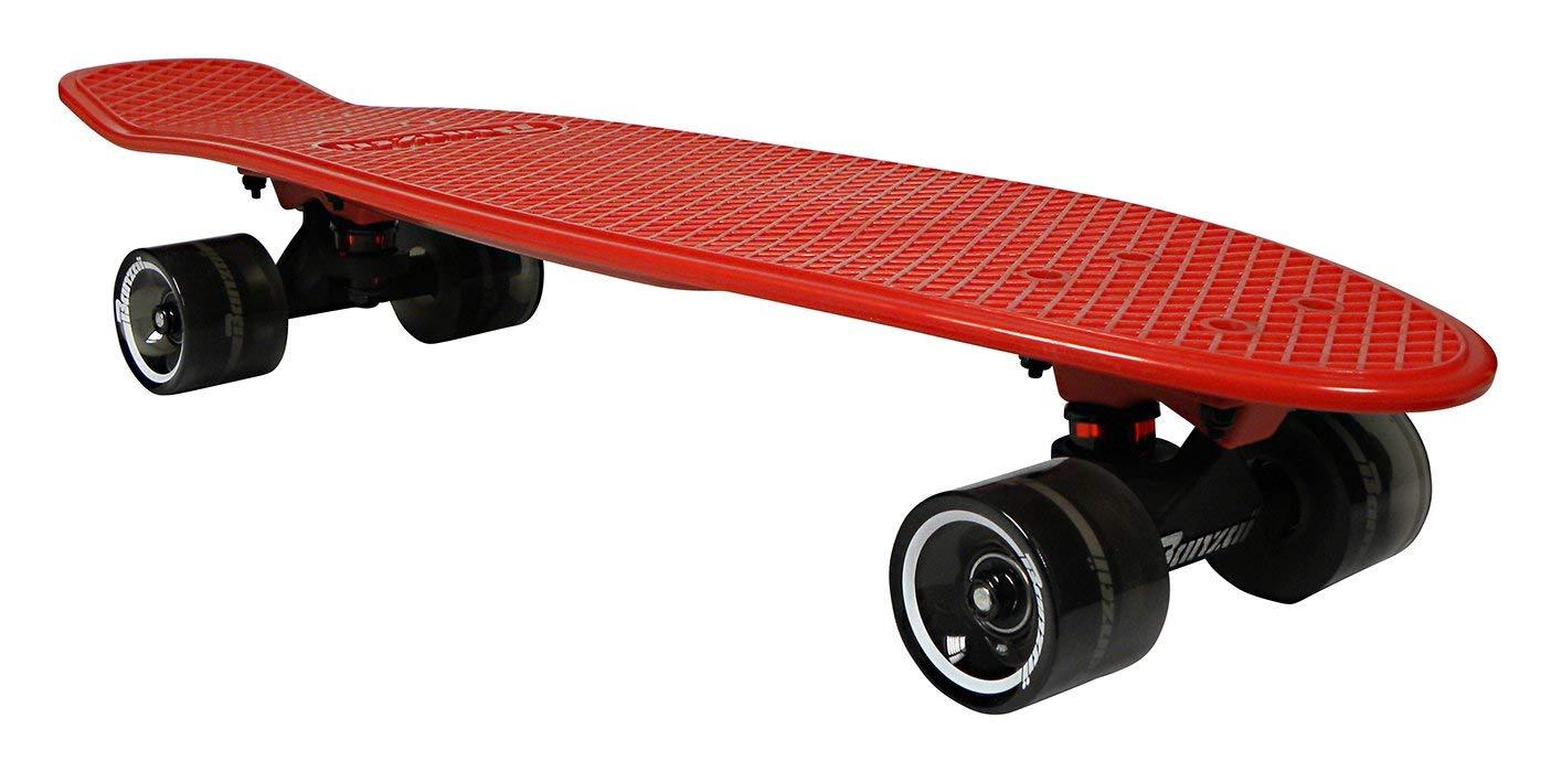Banzai Skateboard amazon