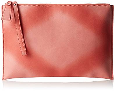 Betty Barclay Damen Clutch amazon